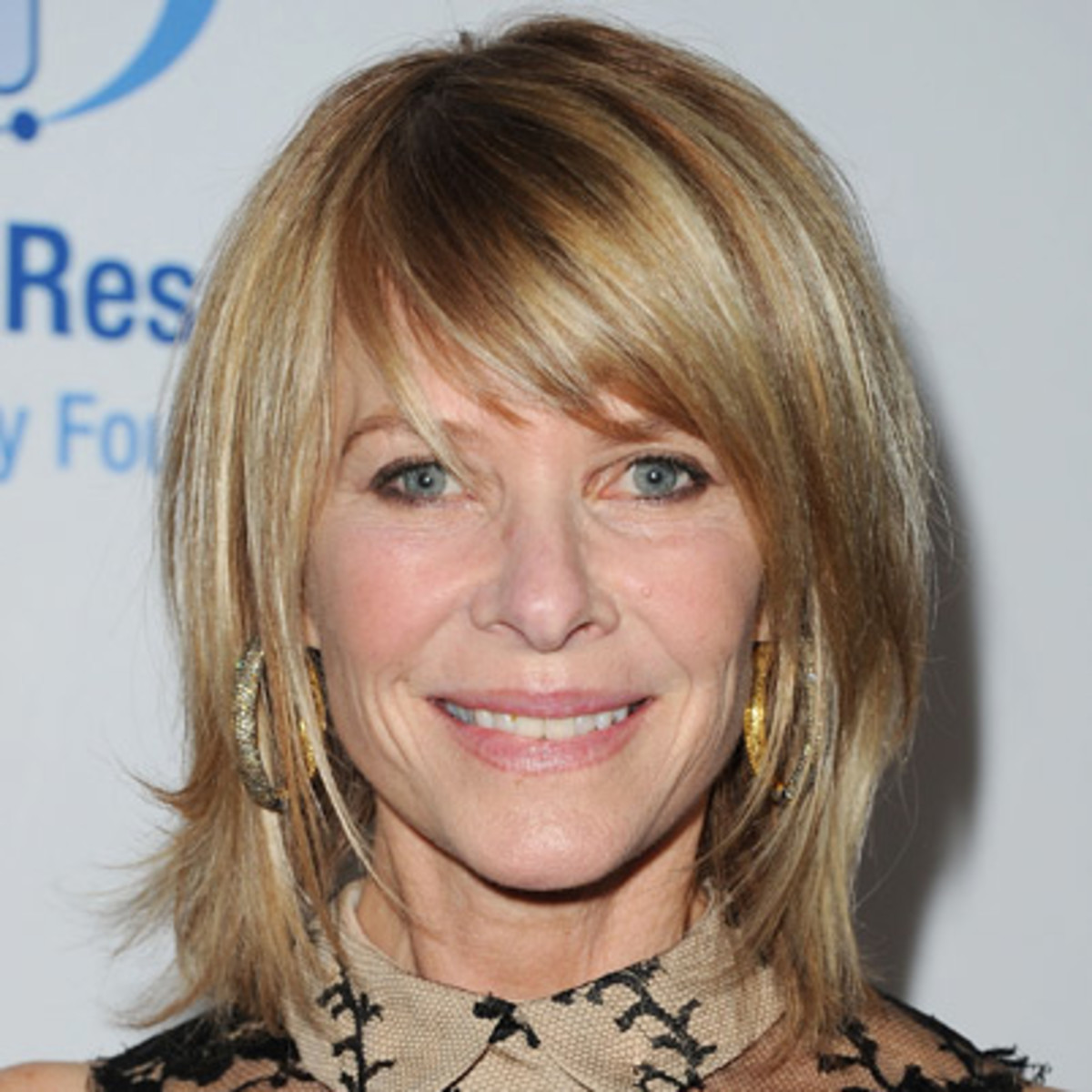 Kate Capshaw Actress Film ActorFilm Actress Film