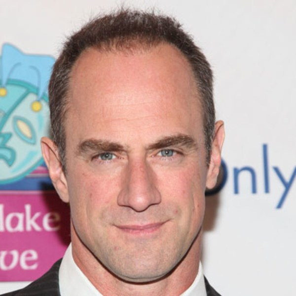 Christopher Meloni - Actor, Television Actor - Biography