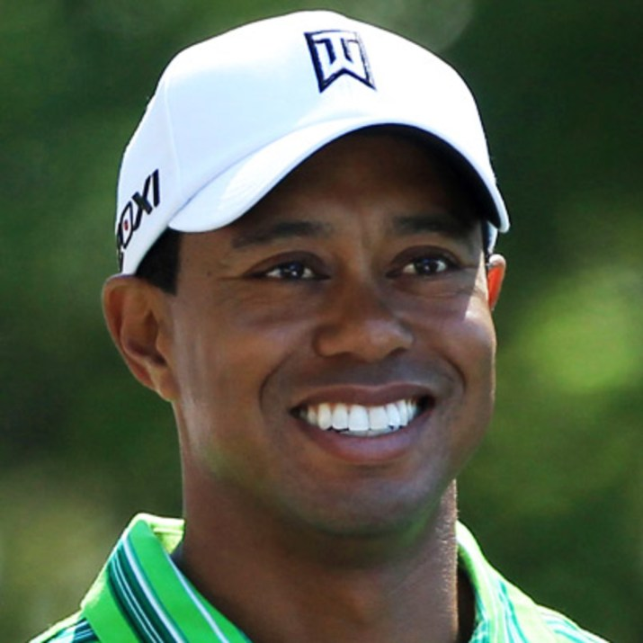 Image result for images of tiger woods