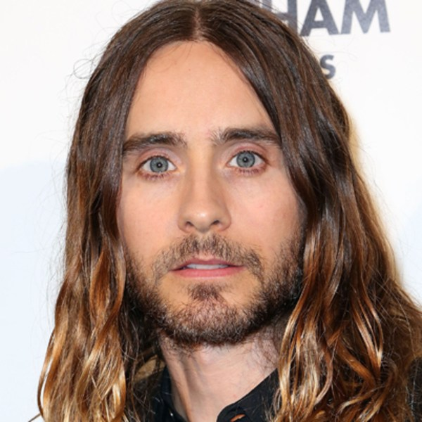 Jared Leto - Movies, Band & Age - Biography