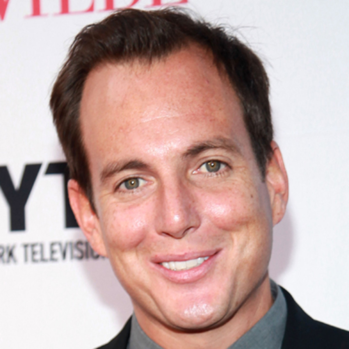 Will Arnett Television Actor Film Actor Actor Biography