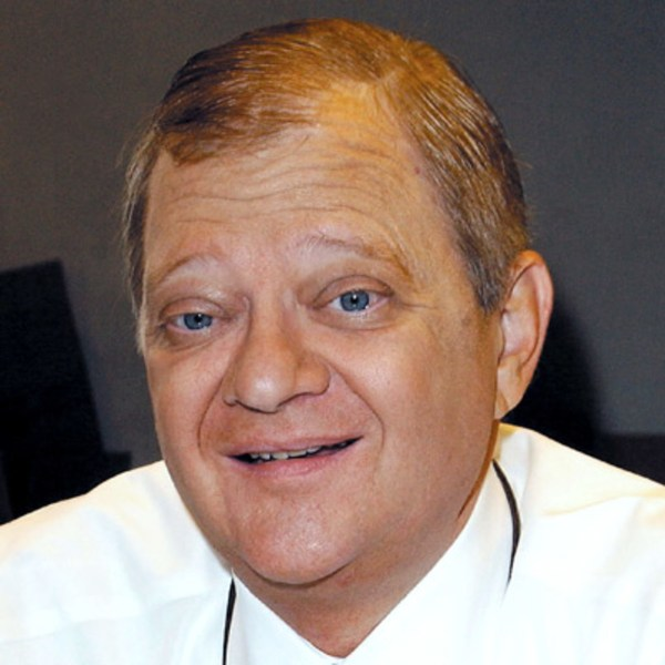 Tom Clancy - Author - Biography