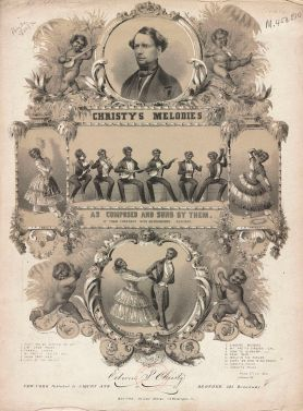 Image result for stephen foster songs