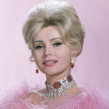 Image result for zsa zsa gabor