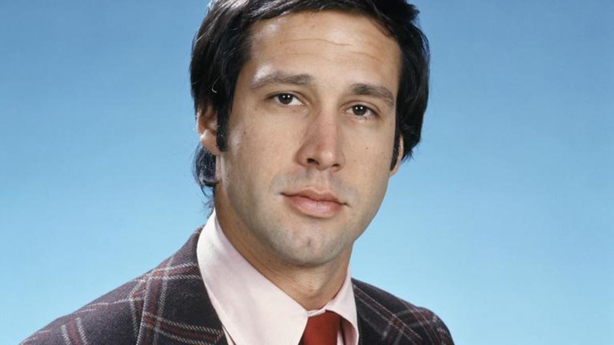 Chevy Chase   Actor  Television Actor  Film Actor  Screenwriter     Chevy Chase   Actor  Television Actor  Film Actor  Screenwriter   Biography