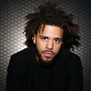 J. Cole - Songs, Age & Albums - Biography
