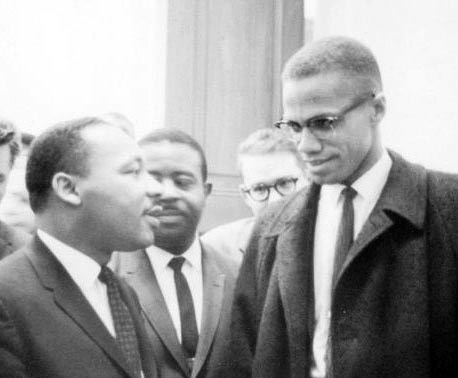 martin luther king steckbrief # 43