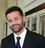 Khaled_Hosseini