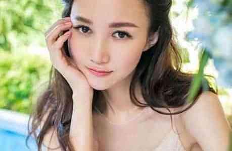 Wenwen Han