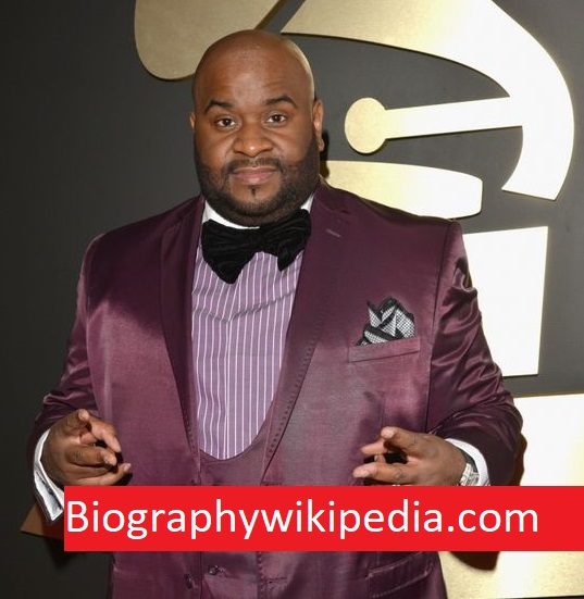 Lashawn Daniels - Bio, Age, Wiki, Net Worth, Wife, Birthday
