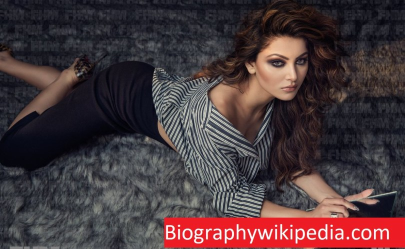 Urvashi Rautela Favorites