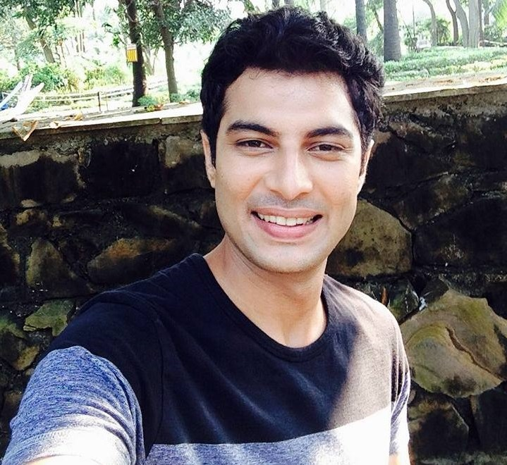 Ashish Kadian Wiki, Biography, Age, Girlfriend, Height, Contact Details