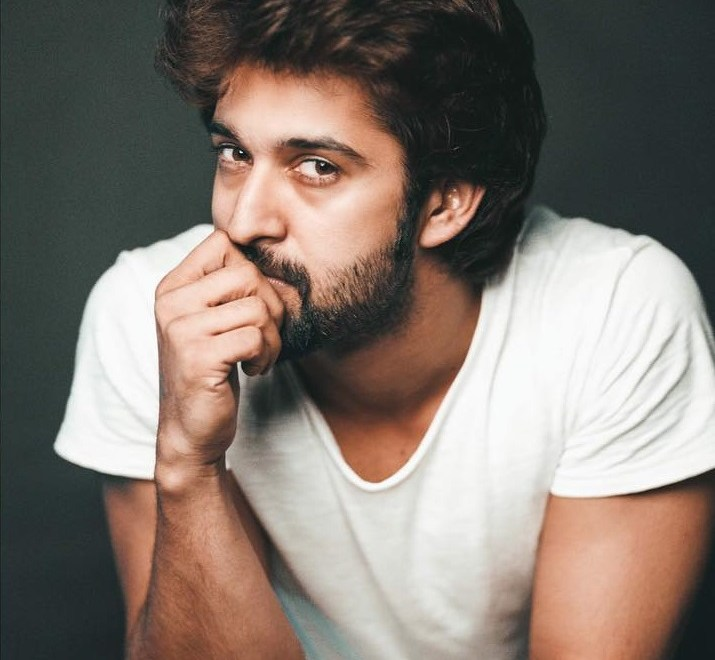 Rajveer Singh Age, Wiki, Biography, Height, Family, Education, Wife