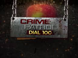 crime-patrol-cast