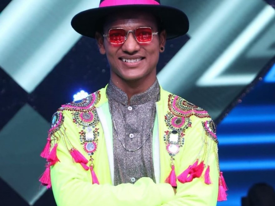 Tiger Pop (Ajay Singh) Real name, Age, Biography, Height, Net Worth