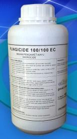 obat anti jamur biocide