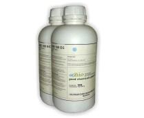 obat pengawet kayu insecticide 100 ec