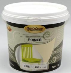 primer coat water based indonesia
