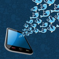 Twitter Metrics for BioInformant - @StemCellMartket