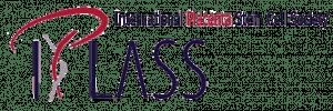 Placental Stem Cells - IPLASS