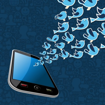 Outsource Your Twitter Account Management to an Expert