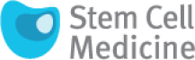 Stem Cell Medicine Ltd.