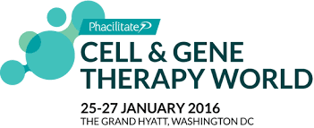 BioInformant to Sponsor Cell & Gene Therapy and Stem Cells In Vitro Conferences