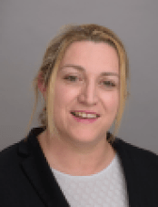 Racheli Ofir, VP Research & Intellectual Property at Pluristem Therapeutics