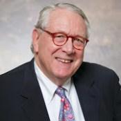 Dr. Askenase - Leading Exosome Authority