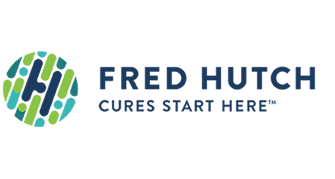 Cord Blood Transplantation - Fred Hutch