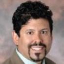 Bobby Ardila, V.P. International Communications of Neo Matrix, LLC