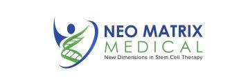 Neo Matrix Medical
