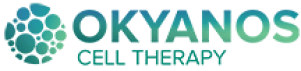 Okyanos Cell Therapy