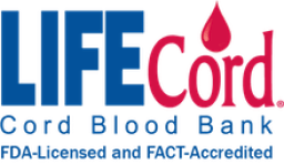 LifeCord, Cord Blood Bank