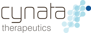 Cynata Therapeutics