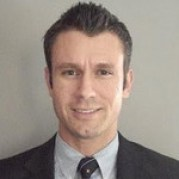 Dr. Denver Lough, PolarityTE