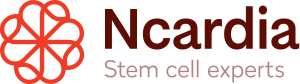 Ncardia, merger of Axiogenesis & Pluriomics
