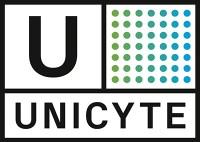 Unicyte AG - Leading exosome company
