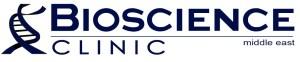 Bioscience Clinic, UAE