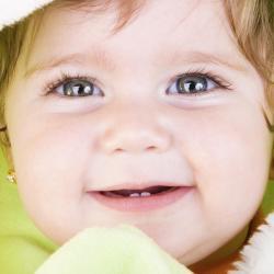 Comment bien moucher son bébé enrhumé ?