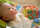 Quelles aides financières pour faire garder ses enfants ?