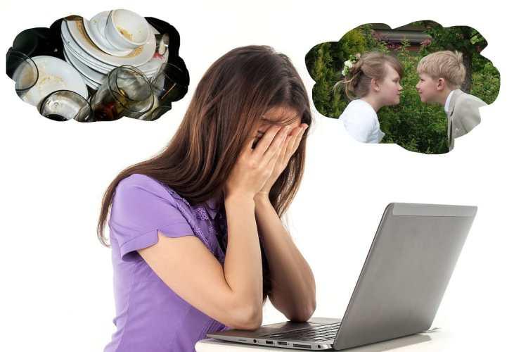 Ce qu'il faut savoir avant d'embaucher une nounou à domicile