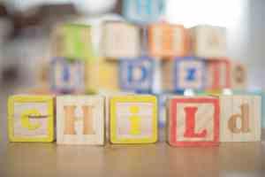 Les jeux éducatifs en fonction de la personnalité de votre enfant