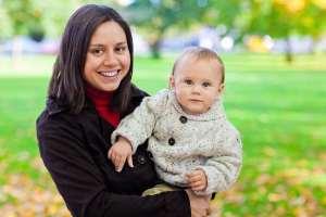 Foire aux questions sur l'éducation d'un bébé de 0 à 3ans