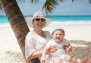 Comment obtenir un passeport pour mon bébé dès sa naissance ?