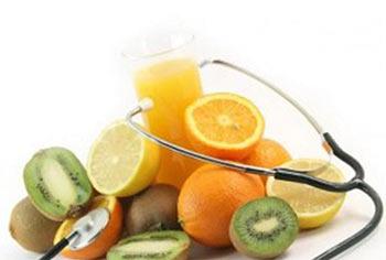 nutrizione-diete