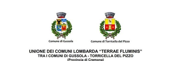 Incontri di Educazione Alimentare a Gussola e Torricella Del Pizzo