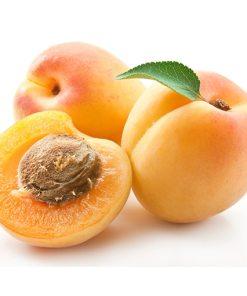 Abricot B17