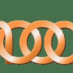 η-μάθημα moodle: ομάδα συζητήσεων – forum (δραστηριότητα)
