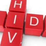 Παγκόσμια Ημέρα κατά του AIDS – Στοιχεία ΚΕΕΛΠΝΟ